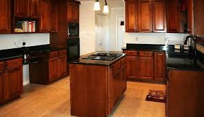 Staining Kitchen Cabinets Without Sanding Staining Kitchen Cabinets Without Sanding Exitallergy Com