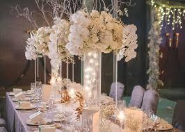 wedding wedding table flowers stunning table flowers for wedding