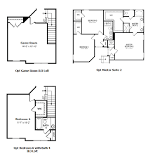 beazer homes washington floor plan carpet vidalondon