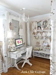 ashlee u0027s shabby chic office u2014 favorite rooms shabby chic office