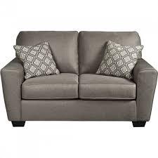 Dual Rocking Reclining Loveseat Furniture Dual Rocker Recliner Loveseat Ashley Loveseat