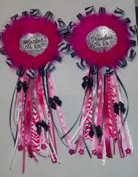 Zebra Print Bedroom Designs Zebra Print And Pink Bedroom Ideas Gallery Of Idolza