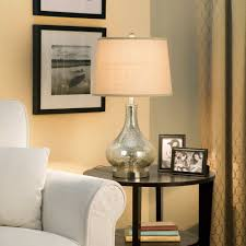 Amazon Table Lamps Catalina 19560 000 24 Inch 3 Way Mercury Glass Gourd Table Lamp