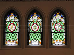 picture collection stained glass windows for homes all can