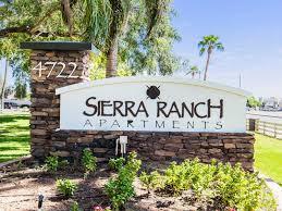 Zip Code Map Phoenix Az by Sierra Ranch Apartments Phoenix Az 85032