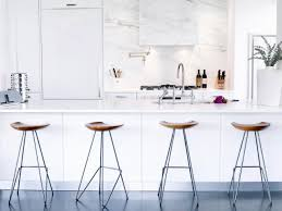 Kitchen Marble Top White Kitchen Designs Hgtv Pictures Ideas U0026 Inspiration Hgtv