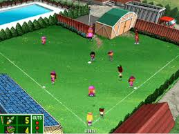 scouting the kids from backyard baseball life of selbs