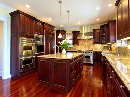 Kitchen Cabinet Sales Bathroom Remarkable Kitchen Cabinets Wood Floors Granite Home