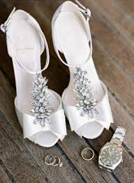 wedding shoes nyc 1826 best show stopper bridal event shoes images on