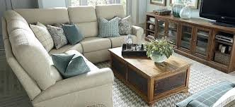 Sectional Sofa For Small Living Room Sectional Reclining Sofa Charming Small Sectional Recliner Search