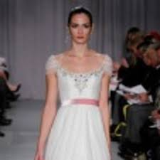 boston wedding dress priscilla of boston tips guides
