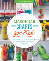 Halloween Jars Crafts by Halloween Mason Jars Mason Jar Crafts Love