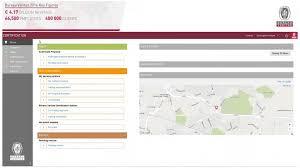 bureau veritas global shared services bureau veritas maestro portal