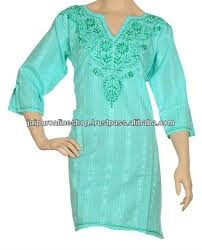 turkish tunics for women turkish tunics for women suppliers and
