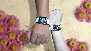 black friday watch sale amazon com black friday countdown sale apple watch waterproof