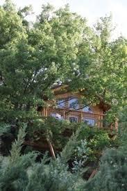 chambre d agriculture du vaucluse cabane dans les arbres n 84g3200 à entrechaux vaucluse
