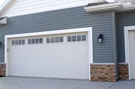 Clopay Overhead Doors Image Of Garage Doors Exterior Design Exciting Clopay Garage Doors