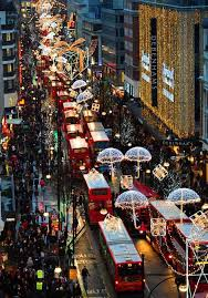 a classic christmas in london a traveler s best 25 christmas in london 2017 ideas on christmas