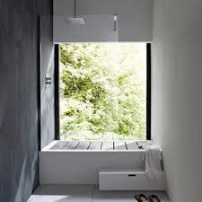 vasca e doccia combinate prezzi vasca doccia combinati pregiate vasca doccia combinati di design