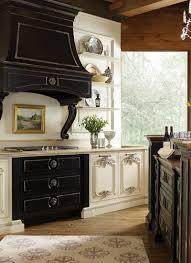 Habersham Kitchen Cabinets The Habersham Story U2013 Habersham Home Lifestyle Custom Furniture