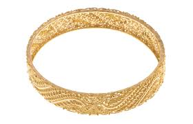 gold fine bracelet images 22ct yellow gold bangle with fine filigree work b 1575 online jpg