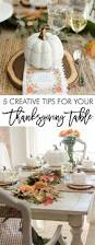 thanksgiving table pictures thanksgiving table tips