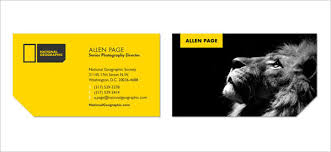 80 best business cards templates custom cheap business card designs