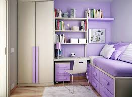 Designs For Bedroom Cupboards Bedrooms Magnificent Bedroom Cabinet Design Small Room Decor