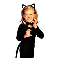 buy cbb group inc halloween products halloween costumes