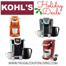 kitchenaid mixer black friday black friday archives page 4 of 87 frugal coupon living