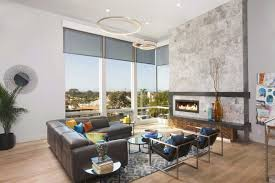 sharon fox offers interior designer services in san diego
