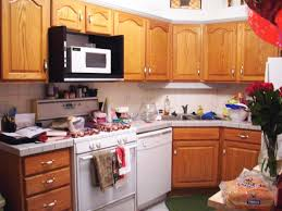 used kitchen cabinets for sale craigslist discount kitchen cabinets kitchen cabinet trends craftsman kitchen