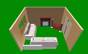 small living room layout ideas home design inspirations