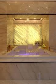 licht fã r badezimmer sternenhimmel fur badezimmer sternenhimmel fa 1 4 r badezimmer