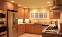 How To Design My Kitchen Design My Own Kitchen Island Roselawnlutheran