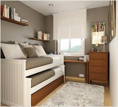 Space Saving Bed Ideas Kids by Space Saving Ideas For Small Bedrooms