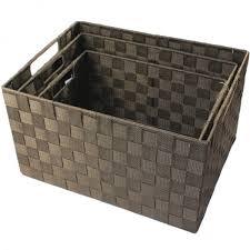 aufbewahrungsbox badezimmer aufbewahrungsbox badezimmer 28 images aufbewahrungsbox 3er set