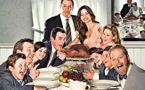 revgals thanksgiving reckless potluck revgalblogpals