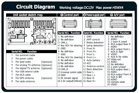 opel radio wiring diagram opel wiring diagrams instruction