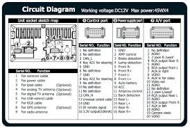 opel radio wiring diagrams opel wiring diagrams instruction