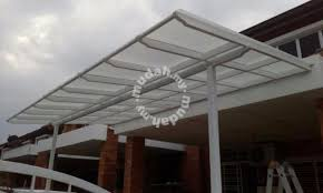 Awning Roofing Awning Roofing Grill Gate Skylight Pergola Services