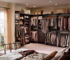 bedroom clothes closets fantastic modern style closet ideas for small bedroom