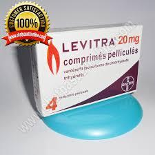 harga obat kuat viagra di apotek viagra reduce blood pressure