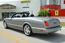 bentley azure 2009 2010 bentley azure t photos specs news radka car s blog