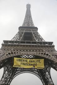 vote ripples across europe markets diplomacy