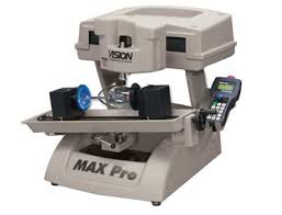engraving items vision max pro engraver engravers network