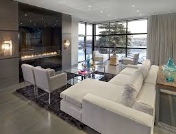 Home Decor Calgary Stores Expensive Home Decor Magnificent 27 Luxury Home Calgary Canada