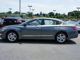 nissan altima reviews 2016 2015 nissan altima colors 2017 car reviews prices and specs