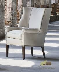 Discount Club Chairs Design Ideas 191 Best Industries Images On Pinterest Industries
