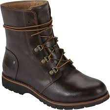 womens brown motorcycle boots the north face ballard lace ii boot women u0027s backcountry com